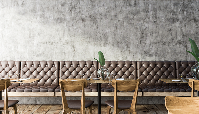Upholstery-Clubs-Pubs-And-Hotels