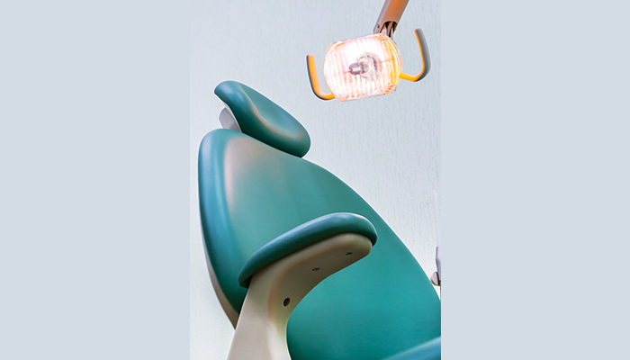 medical-and-dental-chairs